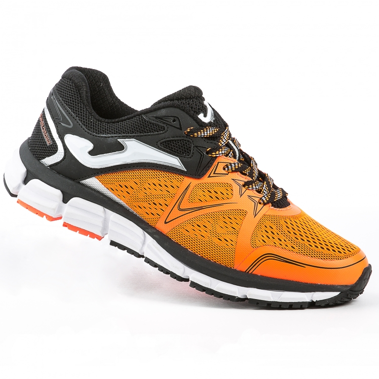 Joma Lozano Indoor Soccer Shoes Review