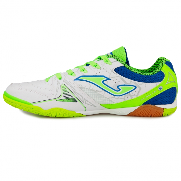 Can Running Shoes Be Used For Indoor Cycling