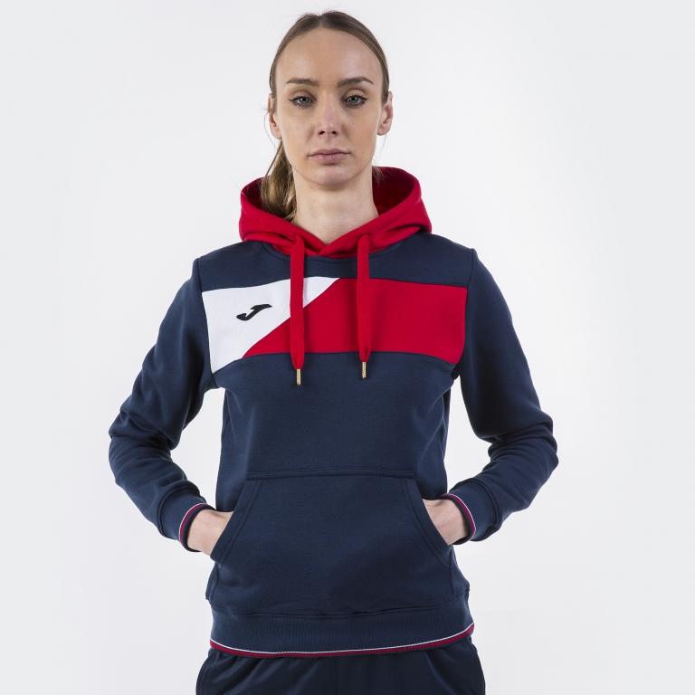 Женские Спортивные Кофты