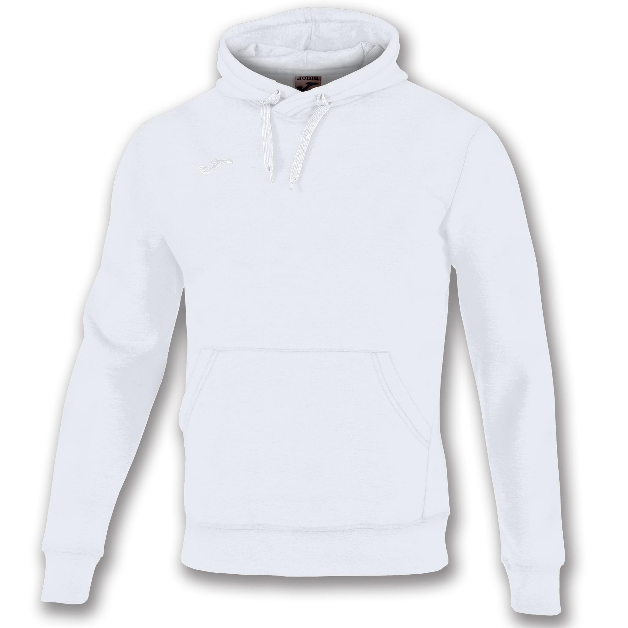 Compra sudaderas con capucha ropa online al por mayor de