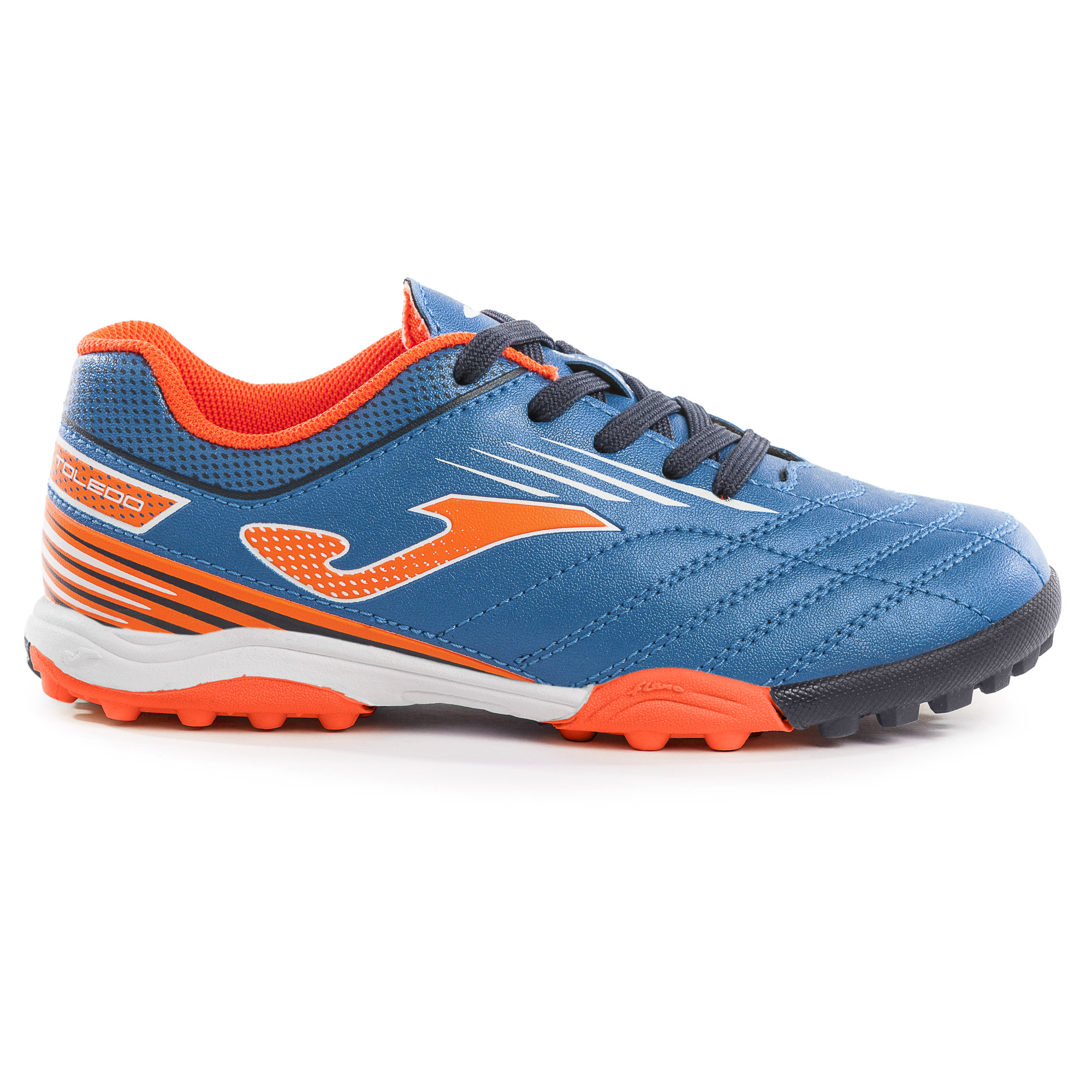 como limpiar zapatos sperry top sider ultra 920