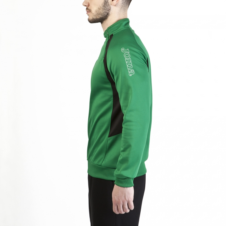 Joma Champion III Sweat-Shirt pour Homme