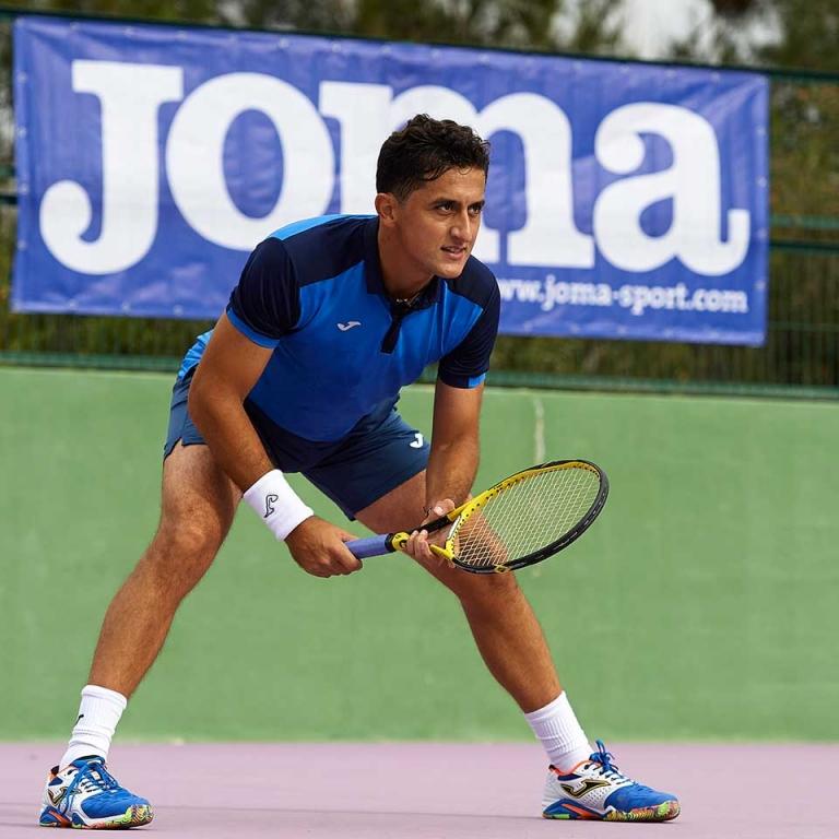 Afbeeldingsresultaat voor joma tennis