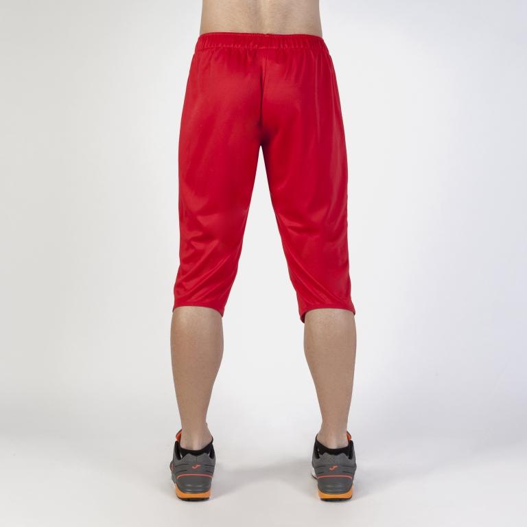 Pantalón de hombre Pirata Vela Joma