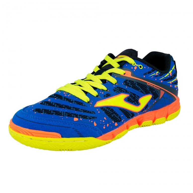 Joma Chaussures Super Regate 704/Indoor