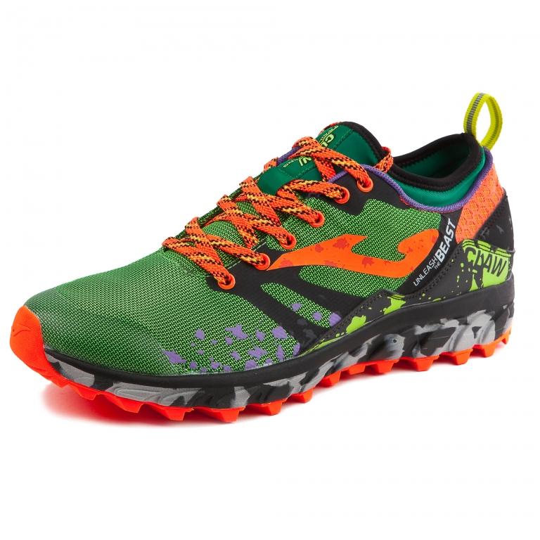 JOMA Trail Running TK.CLAW MEN TK.CLAWW-711