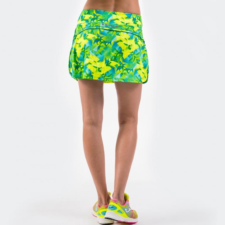Joma Skirt Tropical