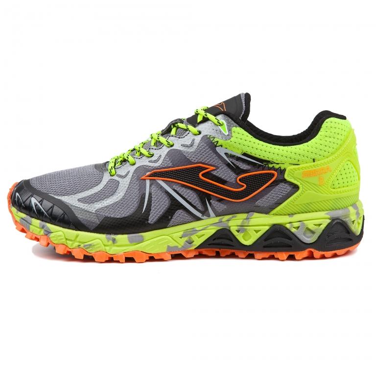 Zapatillas y zapatos Joma Sierra Ailatex B3CK7