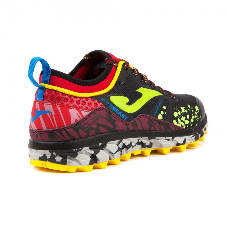 JOMA Trail Running TK.CLAW MEN TK.CLAWS-812