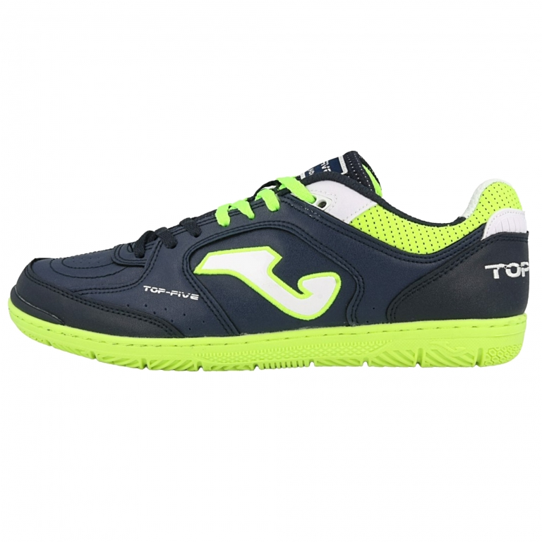 Chaussures Joma Top Five 803 In 43SBfi8NSM