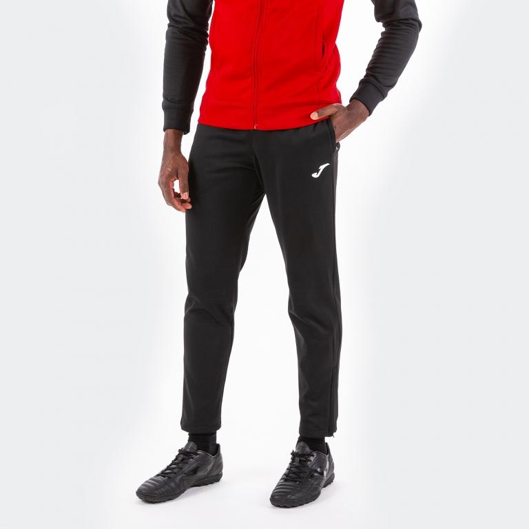 Joma Elba Pantalon Long de Sport pour