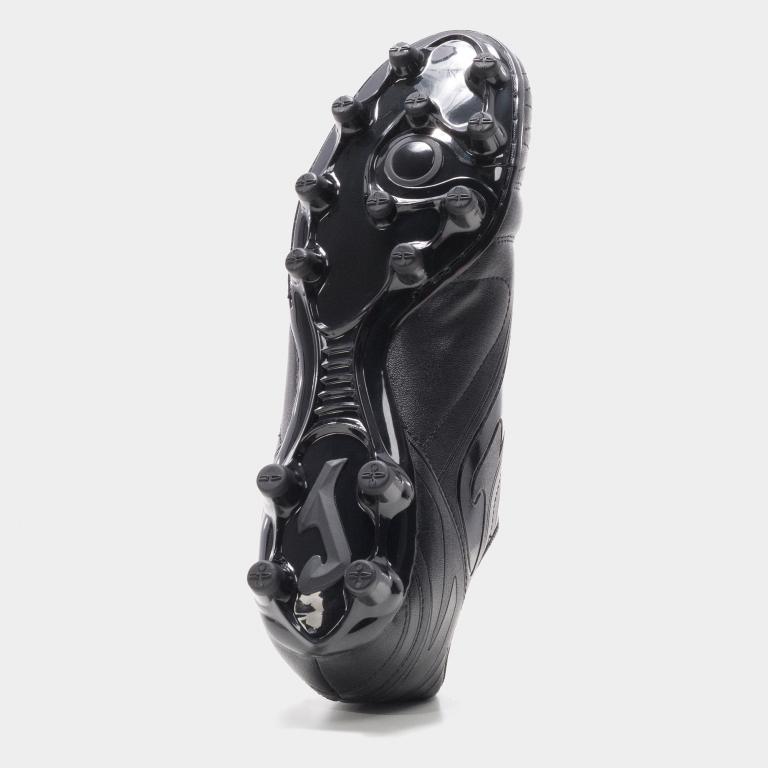 Foto scarpe fg