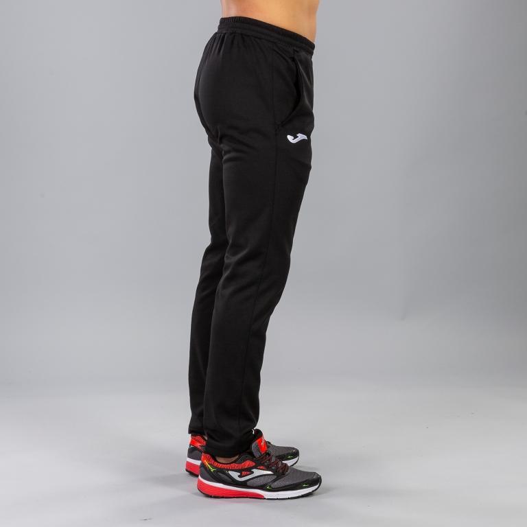 Joma Cleo II Pantalon Largo Deportivo Ni/ños