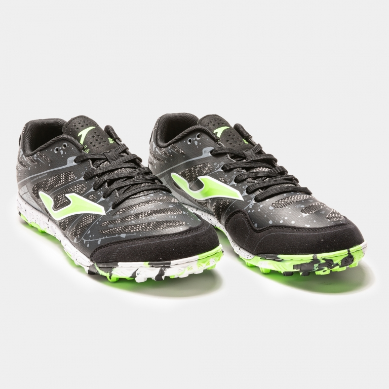 Joma Super Regate 901 IN