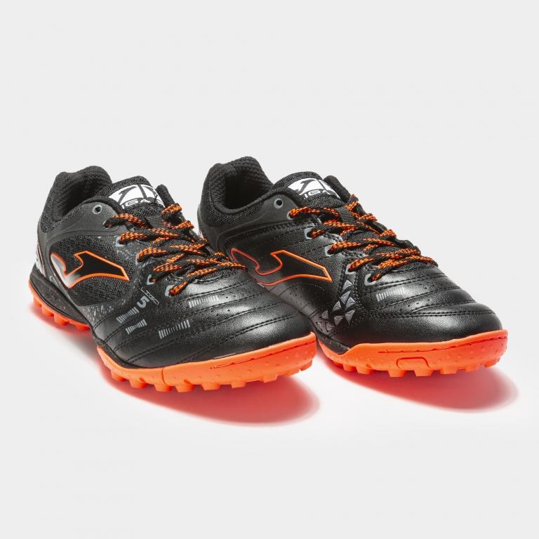Chaussures Indoor en Salle to Flex 901 Joma