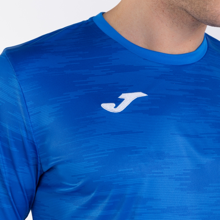 700 T-Shirt manches courtes Homme Joma 100052
